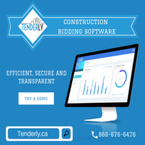 construction-bidding-software